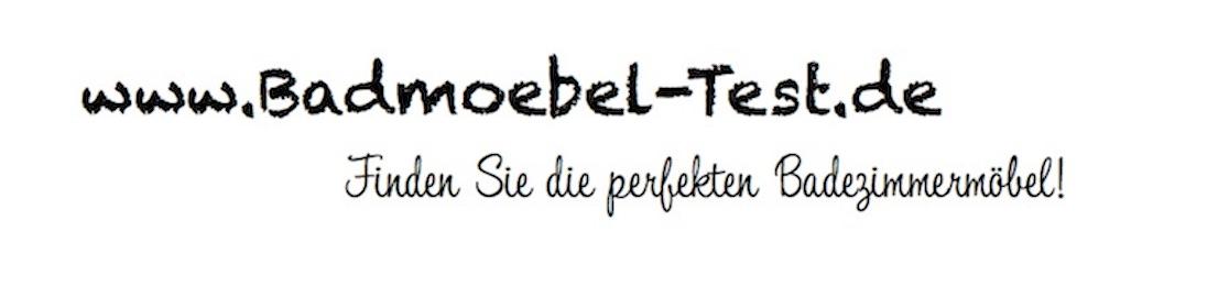 www.badmoebel-test.de